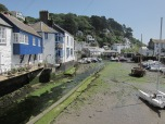 Day trip to Polperro.