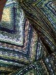 wpid-20131208_111402.jpg