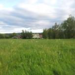 Around the village