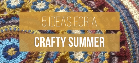 crafty-summer_
