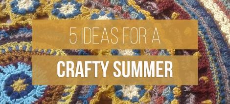 crafty-summer_