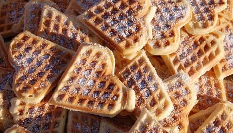 waffles-1143_pub_dom_pix-a-bay